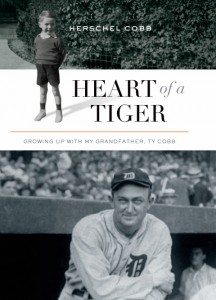 Heart_of_a_Tiger_cover